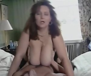 59:09 , Vintage big tits step mother hardcore