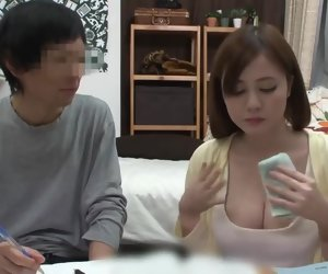1:0:44 , Hd Japanese Straight Teen