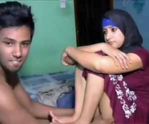 14:25 , Blonde Boy Fucking Girl Hardcore Indian Pornstar Slim Small