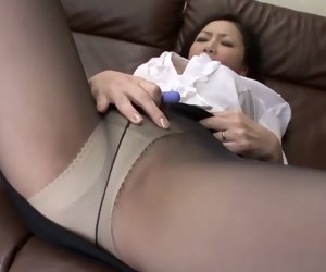 1:1:48 , Asian Big Blow Censored Close Creampie Cum Cumshot Hairy Hd