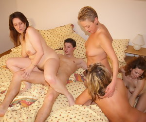 6:15 , Amateur Gangbang Granny Group Hd Mature Mom Old