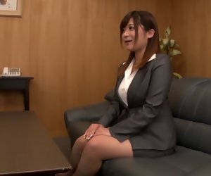 35:31 , Amazing Big Censored Chick Crazy Hd Japanese Milf Red Straight