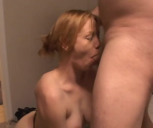 16:19 , Amateur Pregnant Anal - Carrie