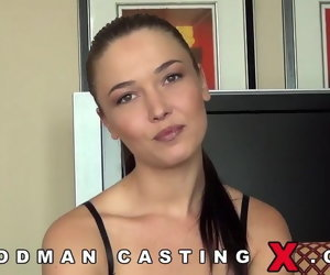 54:00 , Anal Ass Casting Condom Old Orgasm Teen