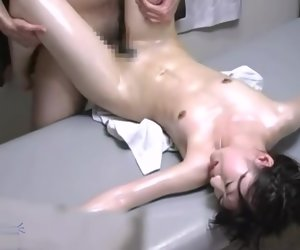 32:54 , Exotic porn clip Asian aftermost exclusive version