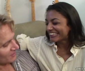 27:12 , Asian Dirty Indian Interracial White