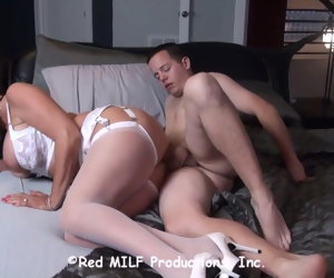 41:07 , Ass Bbw Big Brunette Cowgirl Creampie Girl Hd Inside Mature