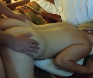 3:26 , Amateur American Anal Ass Big Blonde Creampie Cuckold Cum Hd
