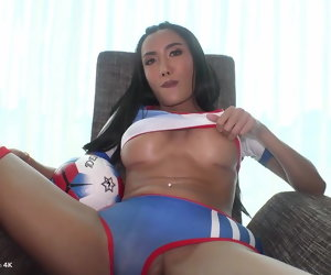 25:17 , Anal Ass Bar Bareback Big Blow Boy Cock Creampie Hd
