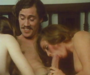 1:22:43 , Big Blow Cock Group Hardcore Orgy Threesome Vintage