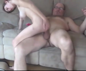 37:07 , Big Blow Cock Cum Cumshot Deep Hd Hot Monster Old