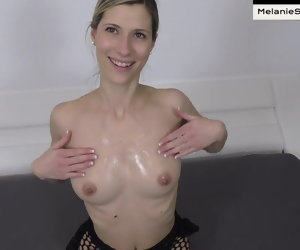 9:03 , Amateur Anal Ass Cum Cumshot Dirty European German Hd Hot