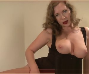 11:37 , Fisting Girl Hd Milf Mom Solo Straight