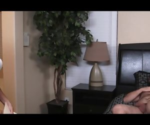 6:53 , Anal Bukkake Censored Cum Cumshot Doggystyle European Hot Maid Milf