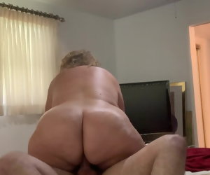 11:22 , Ass Bbw Big Cowgirl Fucking Girl Hd Mature Pussy Tits