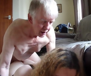 25:01 , Amateur Anal Ass Big Blow Blue Couple Eyes Fucking Hd