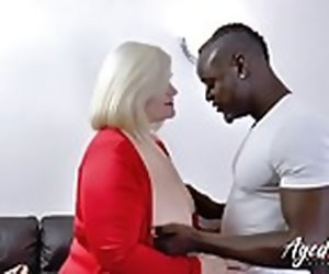 8:28 , Aged Anal Bbw Hardcore Hd Interracial Mature Mom Old
