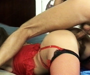 12:25 , Anal Ass Big Boobs Breasts Brutal Bus Busty Close Dick