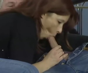 4:9:35 , Beautiful Wife from UK loves adjacent to intrigue b passion and suck dicks less