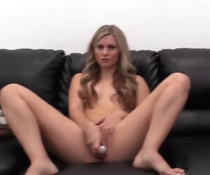 30:05 , Amateur Anal Backroom Blow Casting Couch Creampie Dirty Hd Milf