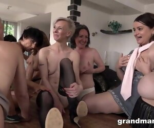 25:09 , grandmas 20.07.21 horny grandmas and toyboys part 3