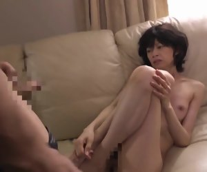1:39:29 , Cheating Cuckold Hd Japanese Mature Old