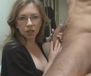 8:36 , American Blow Dick Girl Girlfriend Handjob Hd Mature Milf Mom