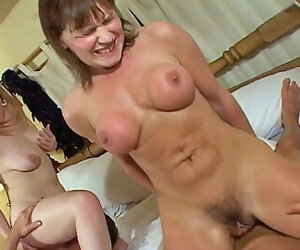 3:03 , Gender Wendy Taylor's MILF ass and pussy