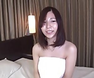 58:33 , Japanese video Amateur 046