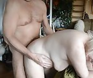 2:39 , Goldenpussy Video 57 Doggy again