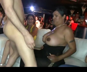 6:27 , Name Be worthwhile for Black Latina Dancing Observe BBW ?