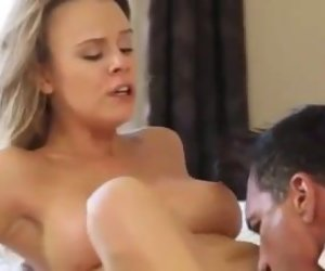 28:51 , Hot Young Girl Seduced Stepdad