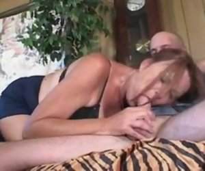18:47 , grandma and say no to saggy tits intrigue b passion a young lad