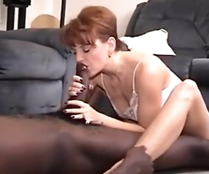 22:17 , Amateur Adult Milf With Giant BBC