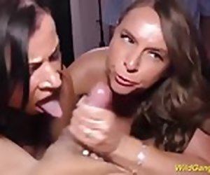 12:17 , best german milf fuck orgy ever