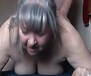 2:21 , Kim Bates gets ass fucked hard. Like the view?