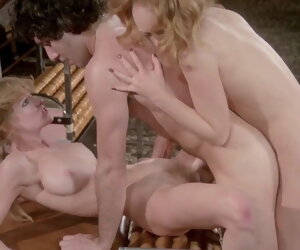 1:16:13 , Sensual Encounters Be fitting of Every Hospitable (1978)