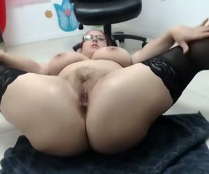 13:01 , Best homemade Fetish, BBW porn video