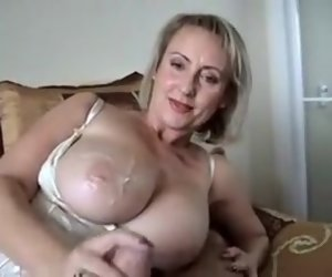 3:20 , Hottest amateur Cumshots, Chubby Tits xxx video