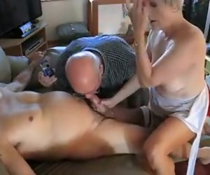 2:38 , Crazy homemade Handjobs, Of age porn scene