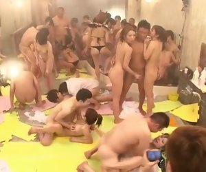 41:39 , Amazing homemade Compilation, Public sex video