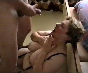 3:35 , Crazy homemade Grannies, Chunky Tits xxx video