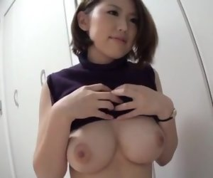 21:03 , Best homemade Big Tits, Handjobs sex scene