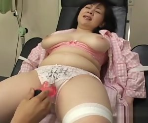 38:39 , Amazing Japanese girl in Crazy JAV Uncensored, Broad in the beam Tits JAV video