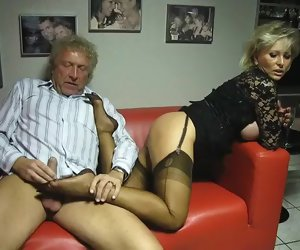4:12 , Best inferior Fetish, Grown-up xxx clip