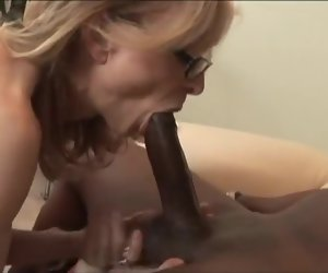 20:33 , Exotic pornstar Nina Hartley in fustigate threesomes, kermis adult movie