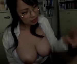 11:03 , Best homemade Handjobs, Big Tits xxx sheet