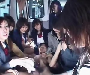 1:1:01 , Amazing homemade Bus, Prearrange Sex xxx movie