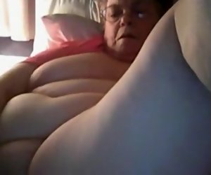 2:02 , Fabulous Amateur video with Chubby Tits, Solo scenes