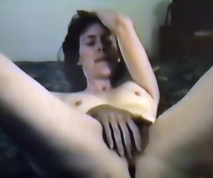 2:14 , Milf - Loud Orgasm